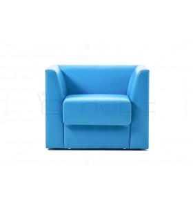 Кресло Вояж 0.95