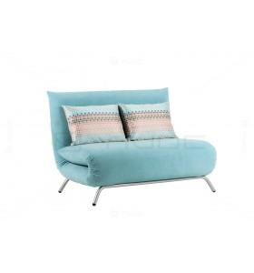 раскладные диваны купить в украине раскладные диваны от Lios