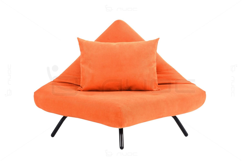 Кресло Дюна