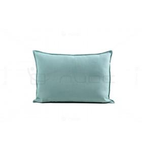 Подушка Флай N