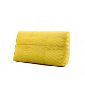 Подушка Домино