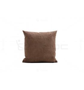 Подушка Фараон