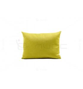 Подушка Флай-мини
