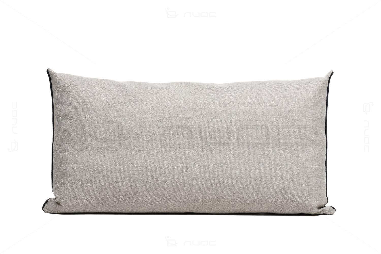 Подушка Хьюстон