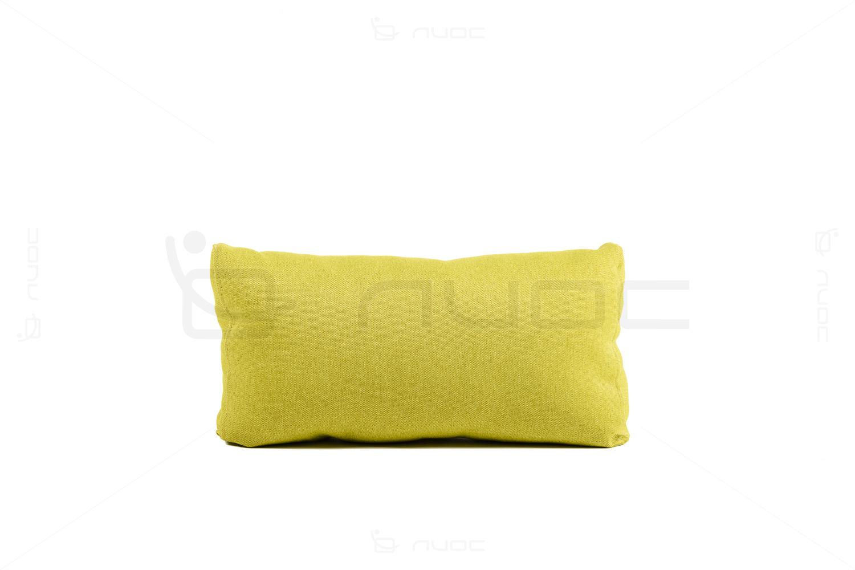 Подушка Лакки
